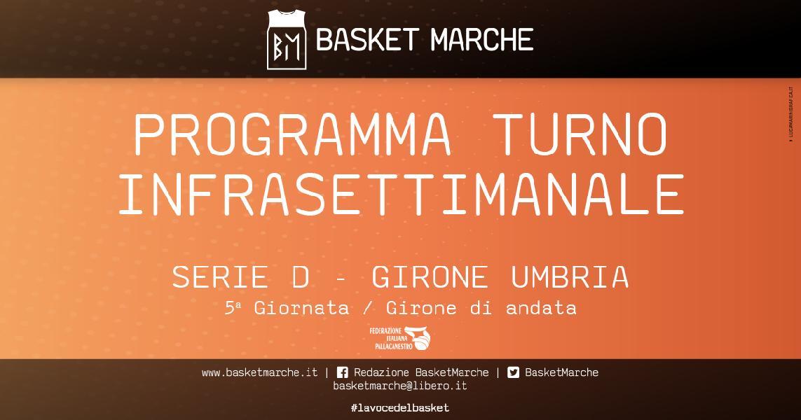 https://www.basketmarche.it/immagini_articoli/30-10-2019/regionale-umbria-gioca-giornata-andata-turno-infrasettimanale-programma-completo-600.jpg