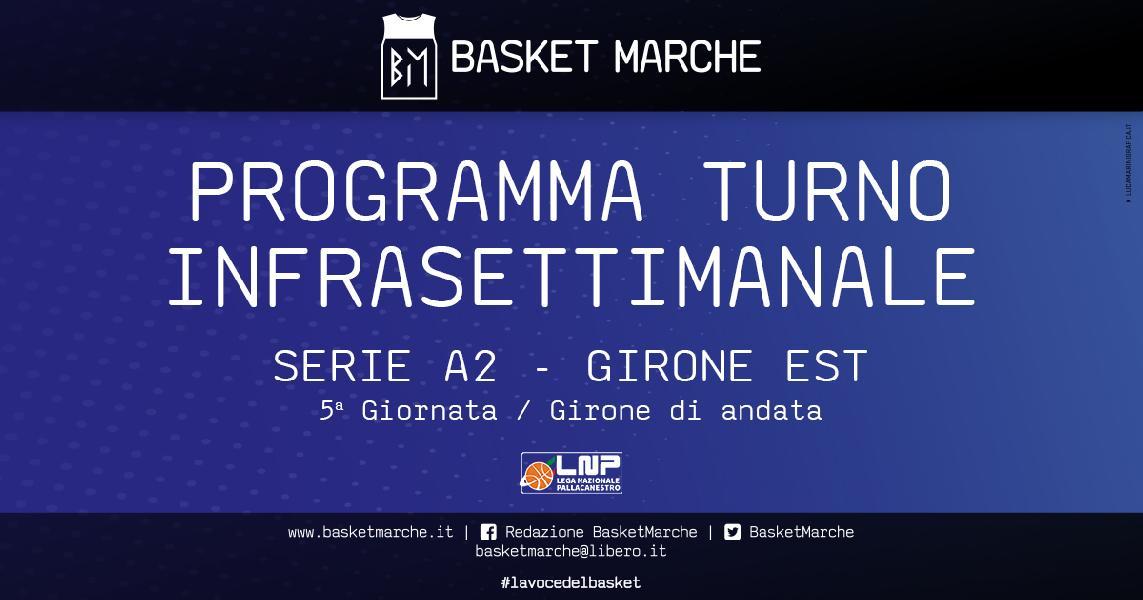 https://www.basketmarche.it/immagini_articoli/30-10-2019/serie-gioca-giornata-andata-turno-infrasettimanale-programma-completo-600.jpg