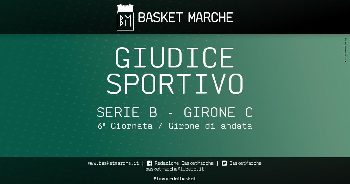 https://www.basketmarche.it/immagini_articoli/30-10-2019/serie-provvedimenti-giudice-sportivo-giocatore-squalificato-giornate-600.jpg
