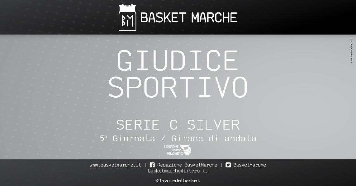 https://www.basketmarche.it/immagini_articoli/30-10-2019/serie-silver-provvedimenti-giudice-sportivo-dopo-quinta-giornata-andata-600.jpg