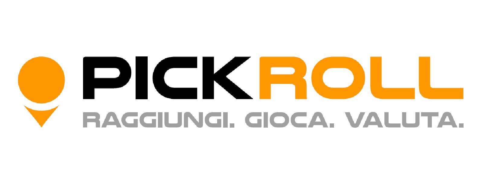 https://www.basketmarche.it/immagini_articoli/30-10-2019/sutor-montegranaro-pick-roll-insieme-canestro-600.png