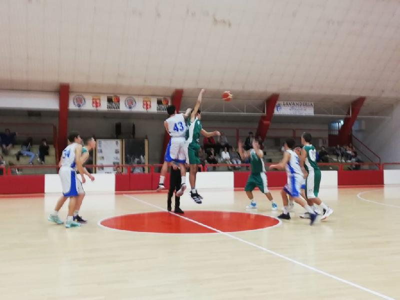 https://www.basketmarche.it/immagini_articoli/30-10-2019/under-stamura-ancona-passa-campo-basket-maceratese-resta-imbattuto-600.jpg