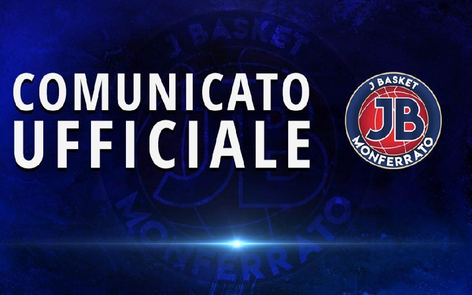 https://www.basketmarche.it/immagini_articoli/30-10-2020/basket-monferrato-annullata-amichevole-sangiorgese-basket-600.jpg