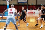 https://www.basketmarche.it/immagini_articoli/30-10-2020/janus-fabriano-recupero-campo-pino-dragons-firenze-giocher-mercoled-120.jpg