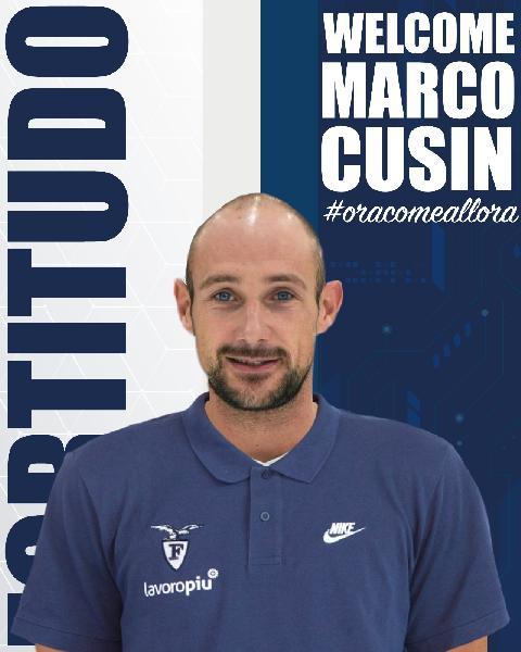 https://www.basketmarche.it/immagini_articoli/30-10-2020/ufficiale-marco-cusin-giocatore-fortitudo-bologna-600.jpg