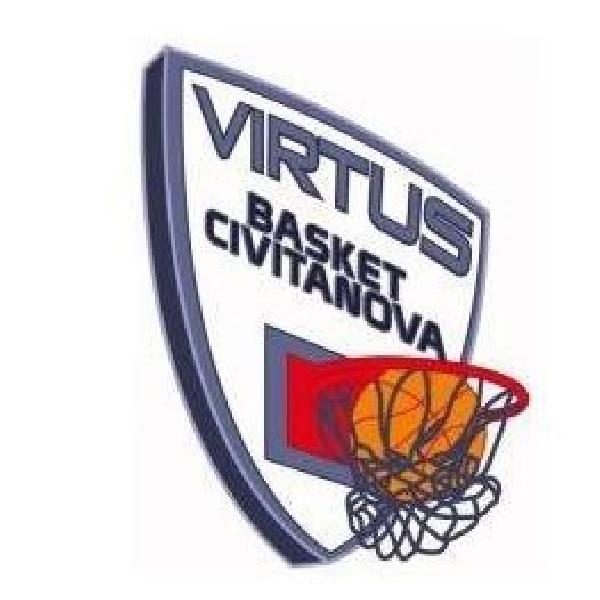 https://www.basketmarche.it/immagini_articoli/30-10-2020/virtus-civitanova-diversi-casi-positivit-covid-sono-giocatori-600.jpg