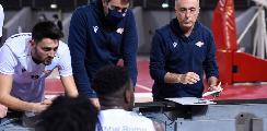 https://www.basketmarche.it/immagini_articoli/30-10-2020/virtus-roma-coach-bucchi-settimana-molto-particolare-squadra-fatto-buon-lavoro-120.jpg