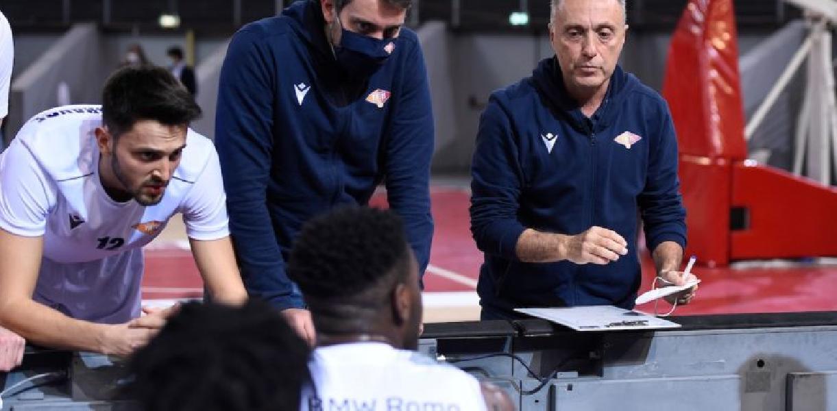 https://www.basketmarche.it/immagini_articoli/30-10-2020/virtus-roma-coach-bucchi-settimana-molto-particolare-squadra-fatto-buon-lavoro-600.jpg
