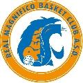 https://www.basketmarche.it/immagini_articoli/30-11-2016/under-14-regionale-il-real-basket-club-pesaro-sconfitto-sul-campo-della-vuelle-pesaro-120.jpg
