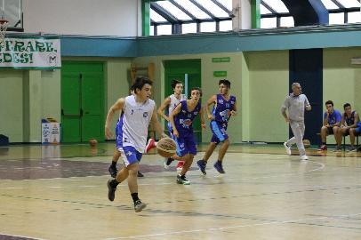 https://www.basketmarche.it/immagini_articoli/30-11-2017/giovanili-il-bilancio-settimanale-delle-squadre-della-feba-civitanova-270.jpg
