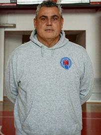 https://www.basketmarche.it/immagini_articoli/30-11-2017/giovanili-tutti-i-segreti-del-settore-giovanile-del-basket-maceratese-insieme-al-responsabile-giovanni-albanesi-270.jpg