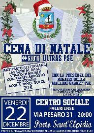 https://www.basketmarche.it/immagini_articoli/30-11-2017/serie-b-nazionale-porto-sant-elpidio-basket-il-22-dicembre-cena-evento-organizzata-dagli-ultras-63018-270.jpg