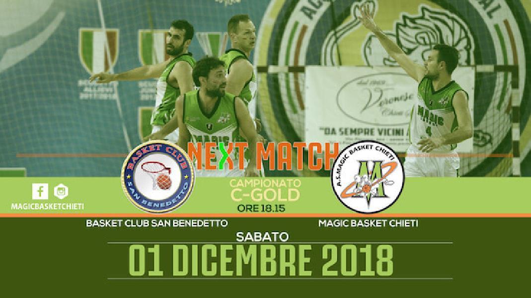 https://www.basketmarche.it/immagini_articoli/30-11-2018/magic-basket-chieti-cerca-riscatto-campo-sambenedettese-basket-600.jpg