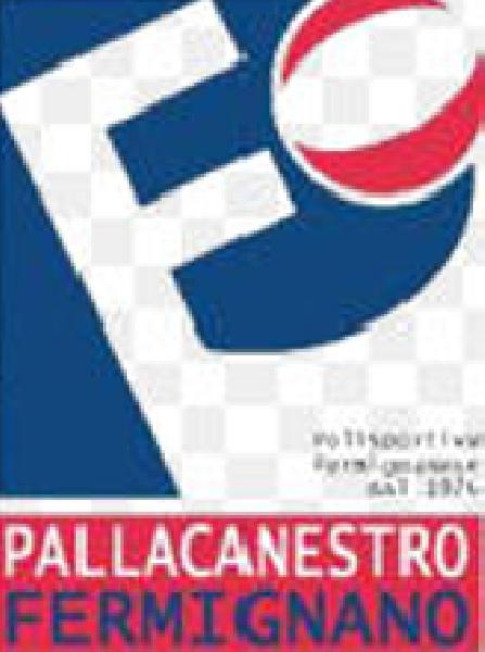 https://www.basketmarche.it/immagini_articoli/30-11-2018/pallacanestro-fermignano-coach-paolucci-giocheremo-derby-lutto-canotta-cuore-600.png
