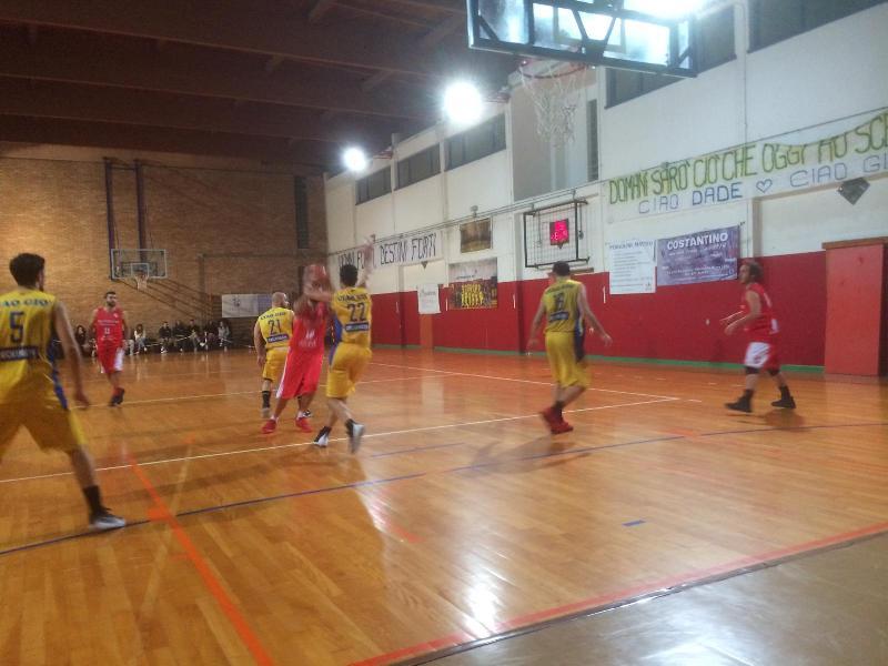 https://www.basketmarche.it/immagini_articoli/30-11-2018/promozione-live-risultati-quattro-gironi-tempo-reale-600.jpg