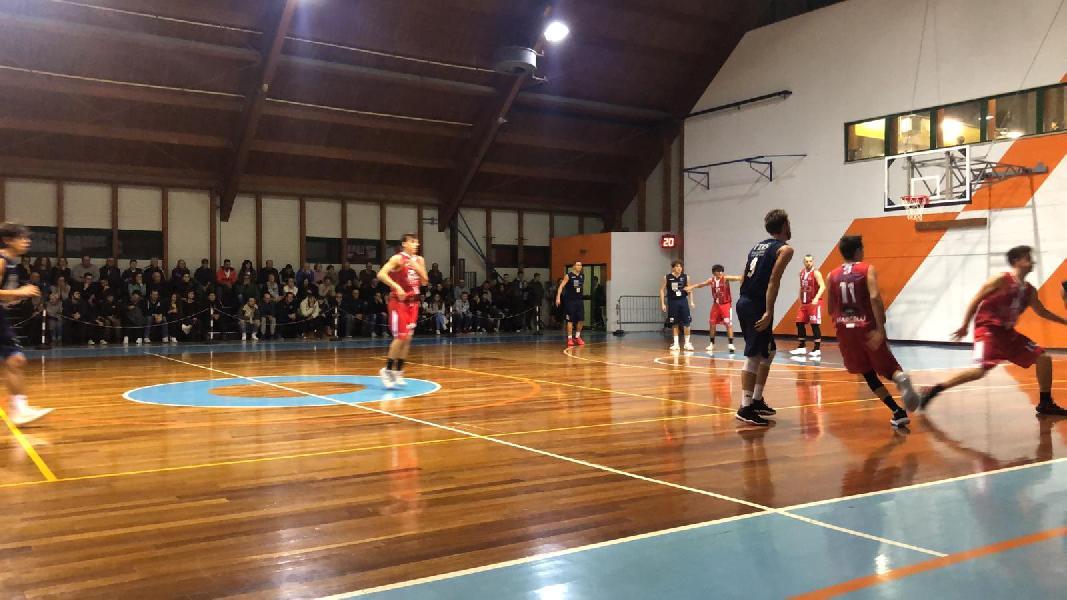 https://www.basketmarche.it/immagini_articoli/30-11-2019/basket-giovane-pesaro-ritrova-punti-campo-boys-fabriano-600.jpg