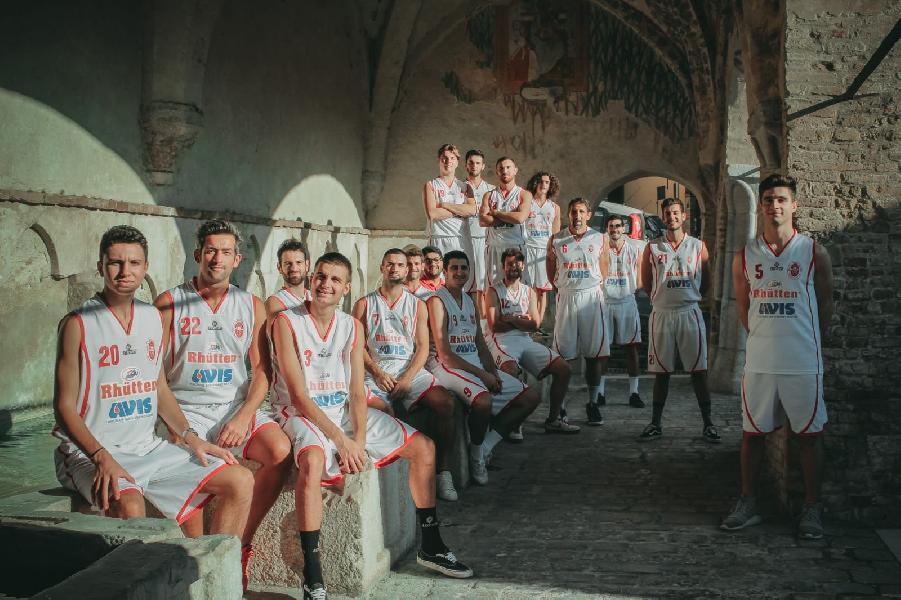 https://www.basketmarche.it/immagini_articoli/30-11-2019/convincente-vittoria-amatori-severino-campo-picchio-civitanova-600.jpg