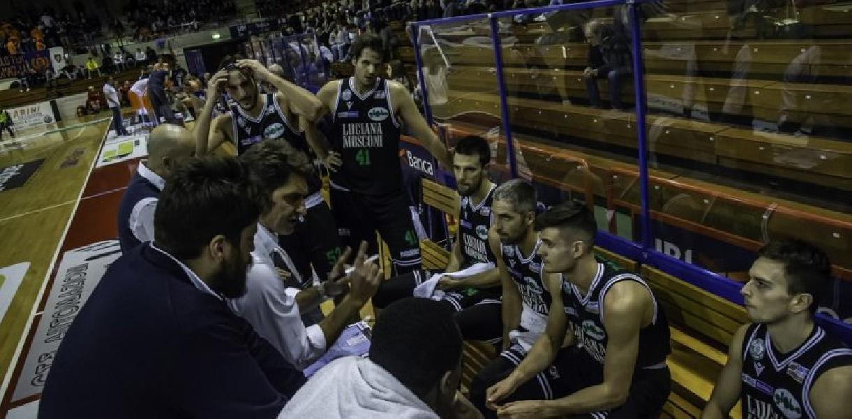 https://www.basketmarche.it/immagini_articoli/30-11-2019/esame-molto-impegnativo-campetto-ancona-campo-teate-basket-chieti-600.jpg