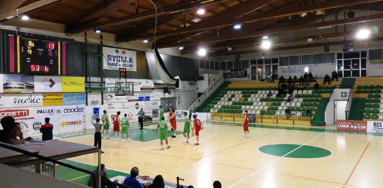 https://www.basketmarche.it/immagini_articoli/30-11-2019/fochi-pollenza-conquistano-punti-campo-sporting-porto-sant-elpidio-600.jpg