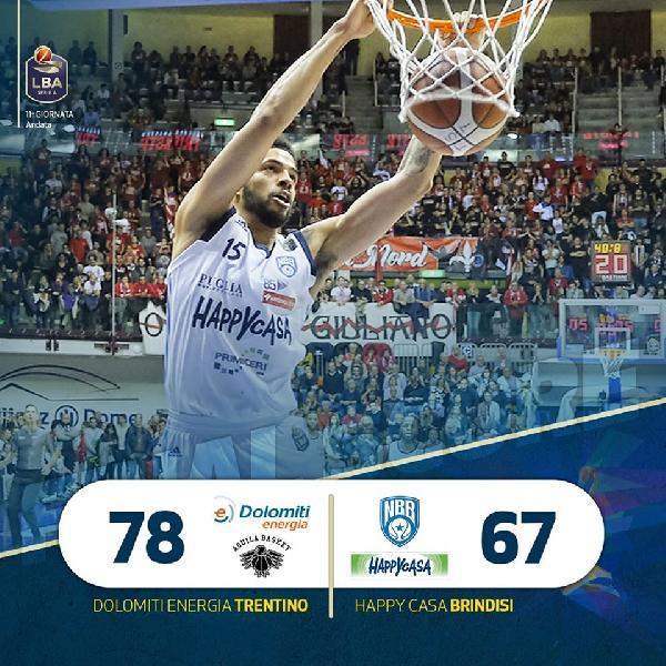 https://www.basketmarche.it/immagini_articoli/30-11-2019/happy-casa-brindisi-sconfitta-campo-aquila-basket-trento-600.jpg