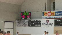 https://www.basketmarche.it/immagini_articoli/30-11-2019/independiente-macerata-vince-derby-basket-tolentino-ottimo-ultimo-quarto-120.jpg