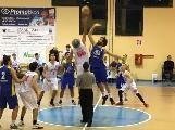 https://www.basketmarche.it/immagini_articoli/30-11-2019/interrompe-campo-capolista-polverigi-serie-positiva-adriatico-ancona-120.jpg