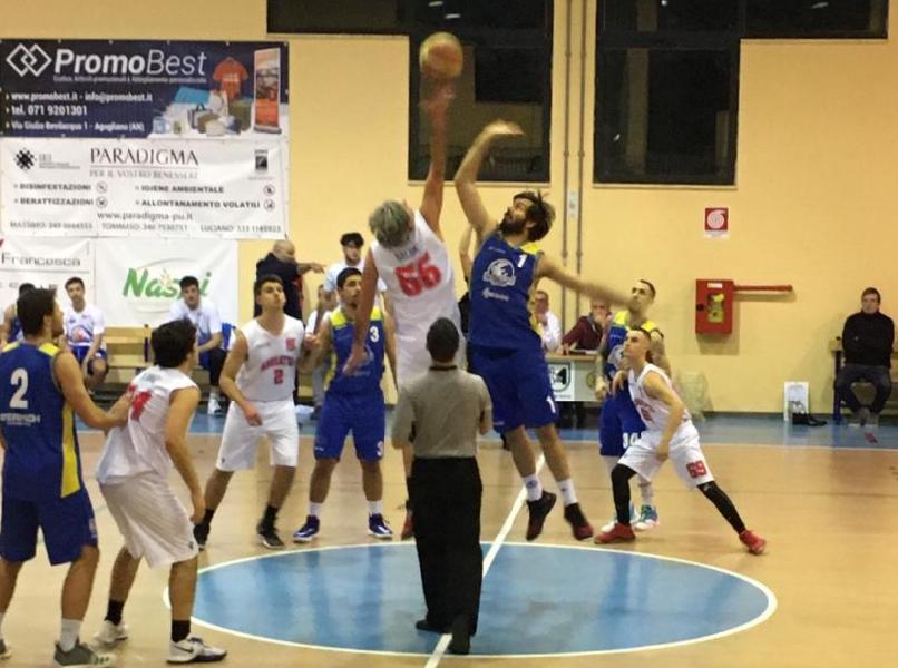 https://www.basketmarche.it/immagini_articoli/30-11-2019/interrompe-campo-capolista-polverigi-serie-positiva-adriatico-ancona-600.jpg