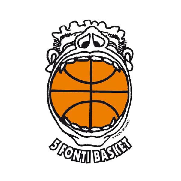 https://www.basketmarche.it/immagini_articoli/30-11-2019/ottimo-sacchetti-guida-fonti-amandola-vittoria-campo-camerino-600.png