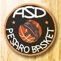 https://www.basketmarche.it/immagini_articoli/30-11-2019/pesaro-basket-ferma-batte-lupo-derby-resta-imbattuto-120.jpg