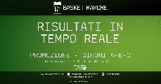 https://www.basketmarche.it/immagini_articoli/30-11-2019/promozione-live-conclude-sesta-giornata-risultati-tempo-reale-120.jpg