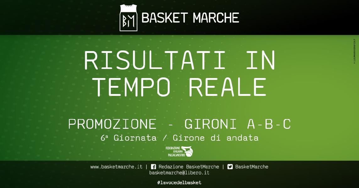 https://www.basketmarche.it/immagini_articoli/30-11-2019/promozione-live-conclude-sesta-giornata-risultati-tempo-reale-600.jpg