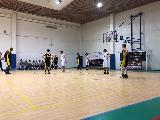 https://www.basketmarche.it/immagini_articoli/30-11-2019/senigallia-basket-2020-supera-anche-basket-jesi-resta-imbattuto-120.jpg