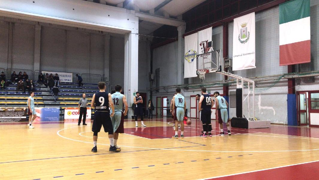 https://www.basketmarche.it/immagini_articoli/30-11-2019/ultim-rinviata-data-destinarsi-sfida-fara-sabina-atomika-spoleto-600.jpg