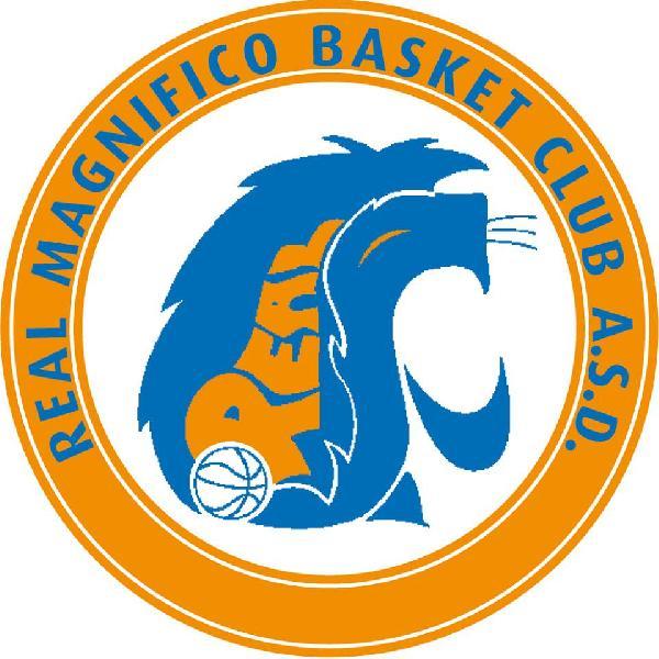 https://www.basketmarche.it/immagini_articoli/30-11-2019/under-regionale-recupero-real-basket-pesaro-passa-campo-uisp-palazzetto-perugia-600.jpg