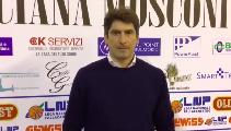 https://www.basketmarche.it/immagini_articoli/30-11-2020/ancona-coach-rajola-vittoria-molto-importante-chiunque-entrato-campo-dato-contributo-120.png