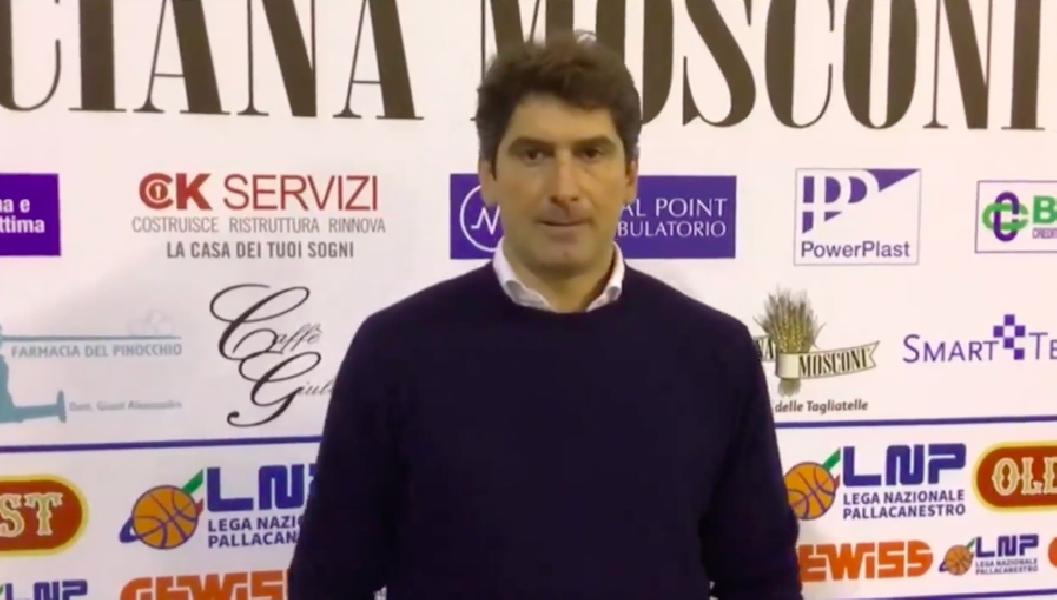 https://www.basketmarche.it/immagini_articoli/30-11-2020/ancona-coach-rajola-vittoria-molto-importante-chiunque-entrato-campo-dato-contributo-600.png