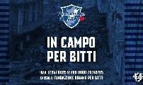 https://www.basketmarche.it/immagini_articoli/30-11-2020/fondazione-dinamo-muove-paese-bitti-colpito-alluvione-120.jpg