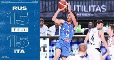 https://www.basketmarche.it/immagini_articoli/30-11-2020/italbasket-alessandro-pajola-grande-emozione-poter-vestire-questa-canotta-120.jpg