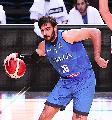 https://www.basketmarche.it/immagini_articoli/30-11-2020/italbasket-amedeo-tessitori-sono-molto-contento-prestazione-ringrazio-miei-compagni-120.png