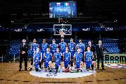 https://www.basketmarche.it/immagini_articoli/30-11-2020/italbasket-coach-sacchetti-ragazzi-hanno-dimostrato-voglia-cogliere-volo-occasione-120.jpg