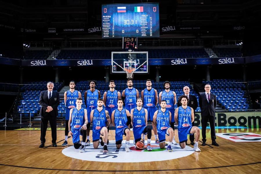 https://www.basketmarche.it/immagini_articoli/30-11-2020/italbasket-coach-sacchetti-ragazzi-hanno-dimostrato-voglia-cogliere-volo-occasione-600.jpg