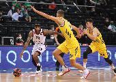 https://www.basketmarche.it/immagini_articoli/30-11-2020/milano-coach-messina-transizione-difensiva-controllo-rimbalzi-chiavi-battere-alba-berlino-120.jpg