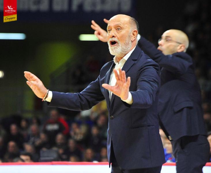 https://www.basketmarche.it/immagini_articoli/30-11-2020/pesaro-giancarlo-sacco-presupposti-fare-bene-sono-pensare-coppa-italia-anche-playoff-600.png