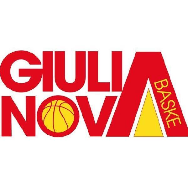 https://www.basketmarche.it/immagini_articoli/30-12-2019/giulianova-basket-arrivo-playmaker-origine-bosniaca-amar-balic-600.jpg