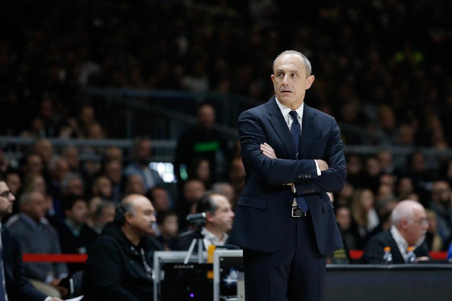https://www.basketmarche.it/immagini_articoli/30-12-2019/olimpia-milano-coach-messina-cerano-dubbi-sono-finiti-virtus-favorita-scudetto-coppa-italia-600.jpg