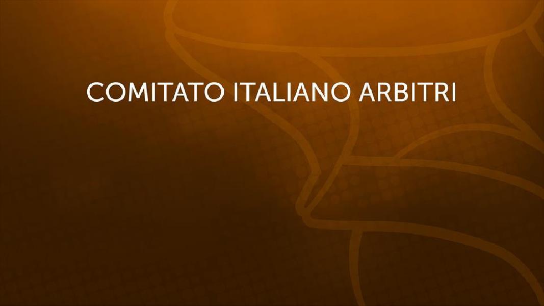 https://www.basketmarche.it/immagini_articoli/30-12-2020/comitato-italiano-arbitri-chiarisce-antisportivo-fischiato-luis-scola-gara-varese-treviso-600.jpg
