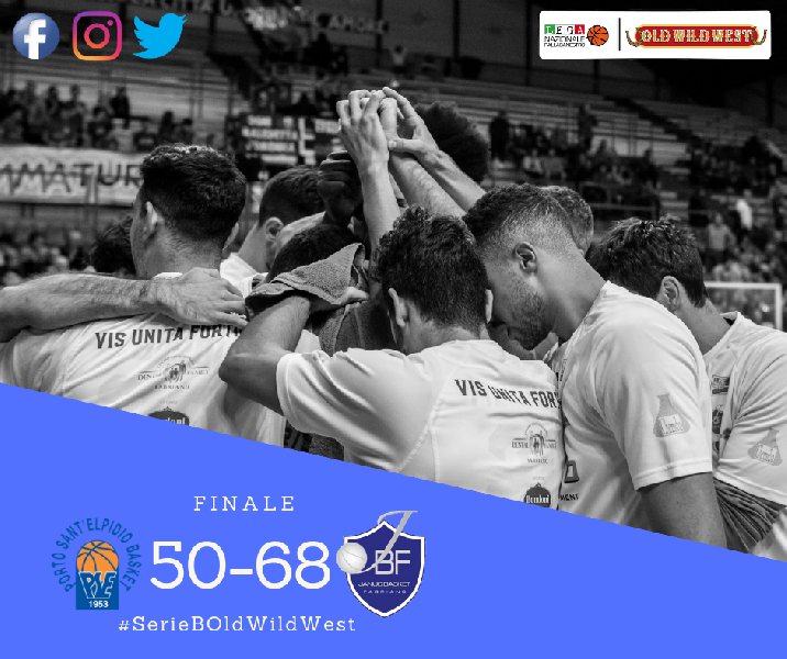 https://www.basketmarche.it/immagini_articoli/31-01-2019/janus-fabriano-vince-derby-campo-porto-sant-elpidio-basket-600.png