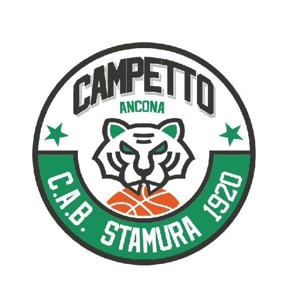 https://www.basketmarche.it/immagini_articoli/31-01-2019/niente-fare-luciana-mosconi-ancona-derby-senigallia-600.jpg