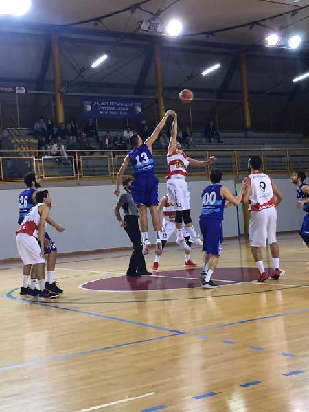 https://www.basketmarche.it/immagini_articoli/31-01-2019/titano-marino-coach-padovano-assisi-squadra-grande-livello-verranno-vincere-600.jpg