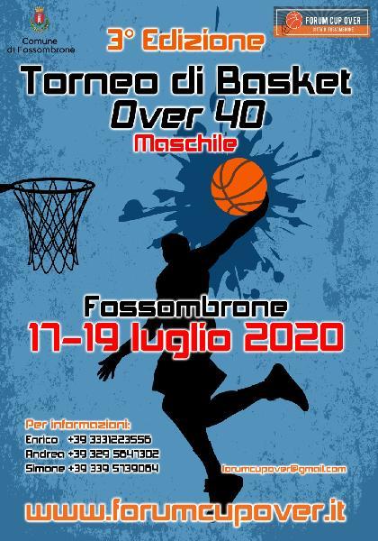 https://www.basketmarche.it/immagini_articoli/31-01-2020/aperte-iscrizioni-edizione-forum-over-gioca-fossombrone-luglio-600.jpg